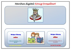 Digital - Koenig Drosselbart.zip